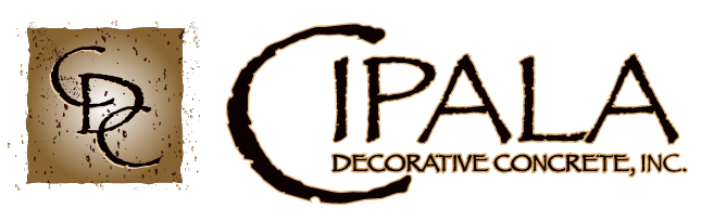 Cipala Decorative Concrete Osseo MN